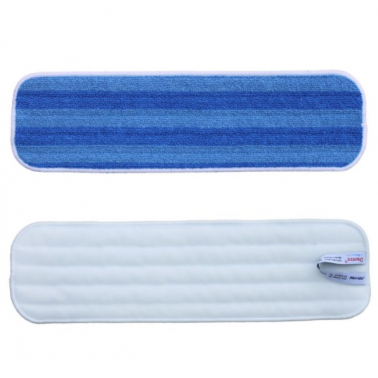Merida mikrofiiber mopp sinine 62cm - Pesumati