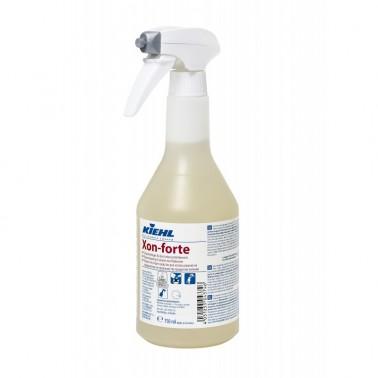 Kiehl Xon-Forte puhastusaine  750ml - Pesumati
