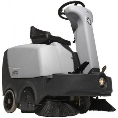 Sweeper Nilfisk SR1000S