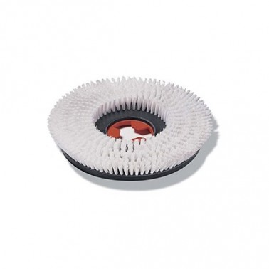 Brush for PS333 single-disc machine, nylon, 330mm - Pesumati