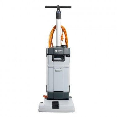 Wet and dry vacuum cleaner (with scrubbing function) SC100