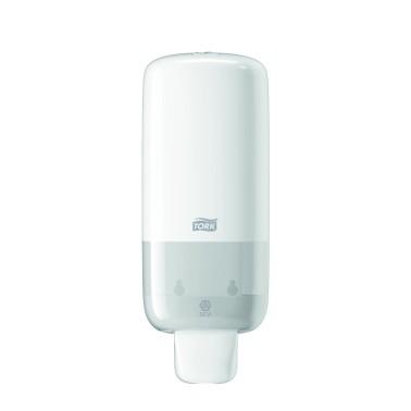 Tork S4 vahuseebidosaator 1L - Pesumati