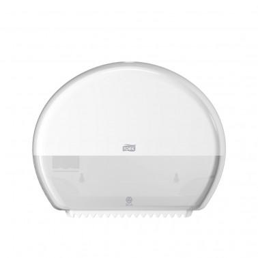 Tork Mini Jumbo T2 tualettpaberihoidik - Pesumati