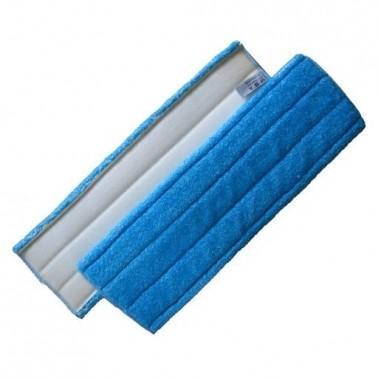 Concept sinine mopp kivipõrandale 14x65cm - Pesumati