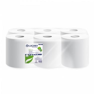 Lucart Eco 150 rullrätik - Pesumati