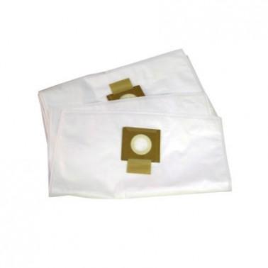 Viper DSU10 tolmukott tekstiilist HEPA 10L, 10tk/pk - Pesumati