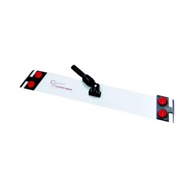 Concept mopialus takjaribade ja lapikinnitusega 8x55cm - Pesumati