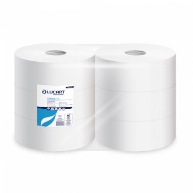 Lucart Strong 350 toilet paper - Pesumati