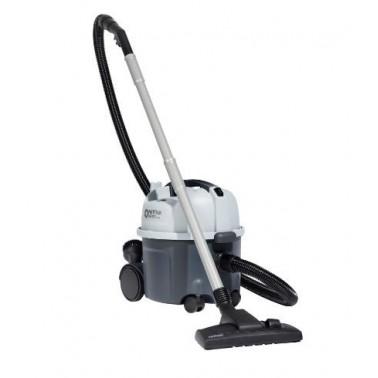 Nilfisk VP300 HEPA Basic vacuum cleaner - Pesumati