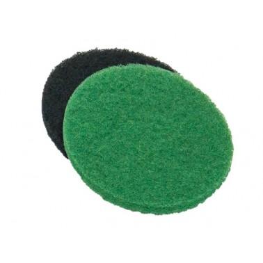 Nailonketas 150mm, roheline - Pesumati
