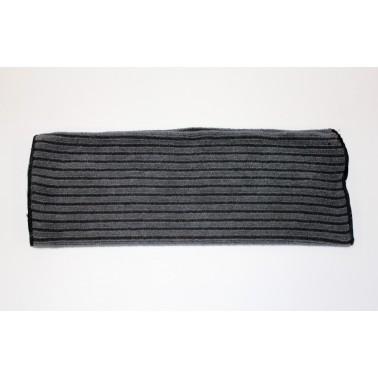 McLean mikrokiud varrukas 40VX 40cm - Pesumati