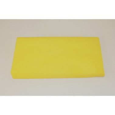 McLean õlilina sidrunilõhnaline 30x60cm, 25tk - Pesumati