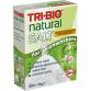 TRI-BIO naturaalne sool nõudepesumasinale 1,4kg - Pesumati