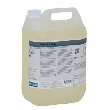 Wetrok Relino puhastusaine linoleumpindadele 5L - Pesumati