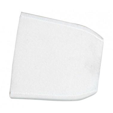 Makita filter BCL140, BCL180, 4071D - Pesumati