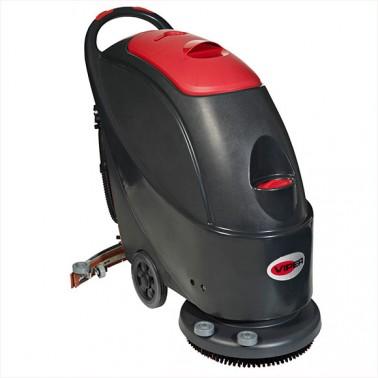 Viper AS510 põrandapesumasin - Pesumati