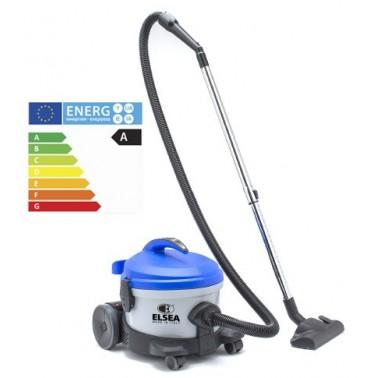 ELSEA X15R vacuum cleaner - Pesumati