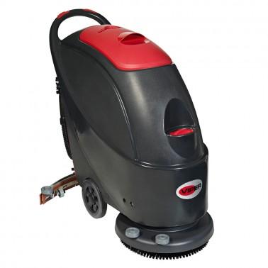 Scrubber dryer Viper AS510B-EU, walk-behind - Pesumati