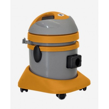 TSM Wet & Dry 21 vacuum cleaner - Pesumati Trade