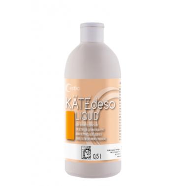 KÄTEdeso Liquid 0,5L - Pesumati Trade