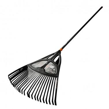 Fiskars Solid XL lehereha varrega - Pesumati