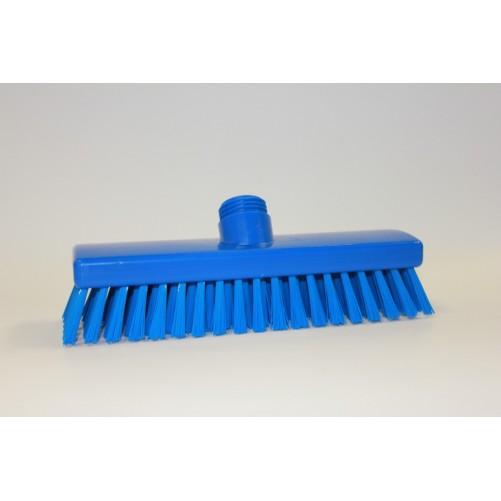Küürimishari 22,5x6 sinine - Pesumati