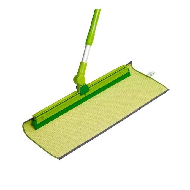 Reflex Pro põrandakuivataja, roheline - Pesumati