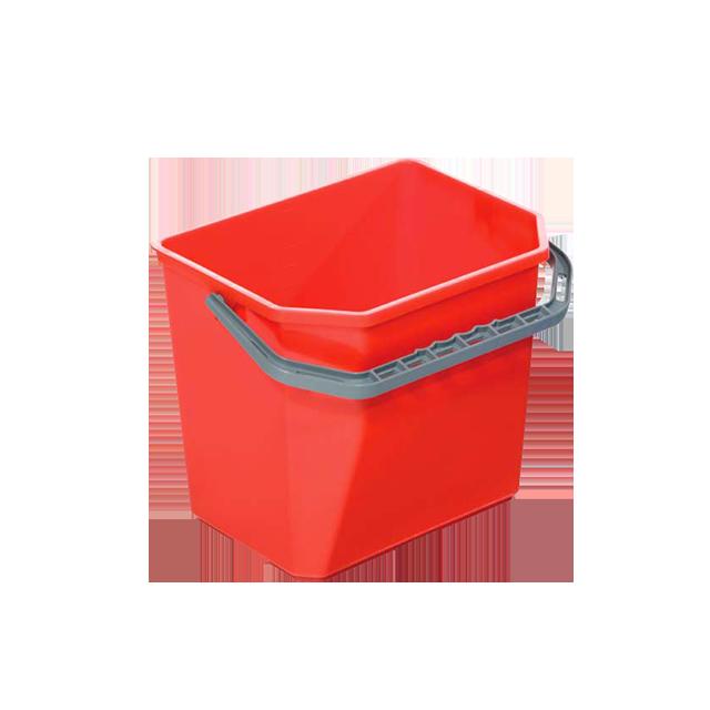 VDM ämber punane, 12L - Pesumati