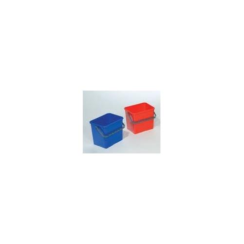 VDM ämber sinine, 6L - Pesumati