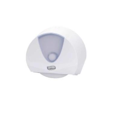 Holder for Grite Jumbo toilet paper - Pesumati