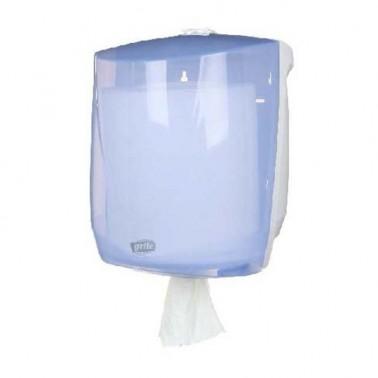 Holder for Grite centrefeed paper towel rolls - Pesumati