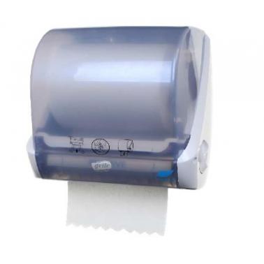 Holder for Grite Ultimate Reserve paper towel rolls - Pesumati