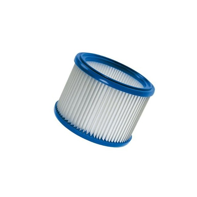 Nilfisk VL200, IVB7 185x140 M-CLASS filter element - Pesumati