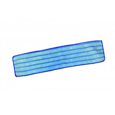 Concept õhem mopp 12x46cm, sinine - Pesumati