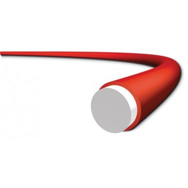 Makita string trimmer line, 3 0 mm / 168 m, round