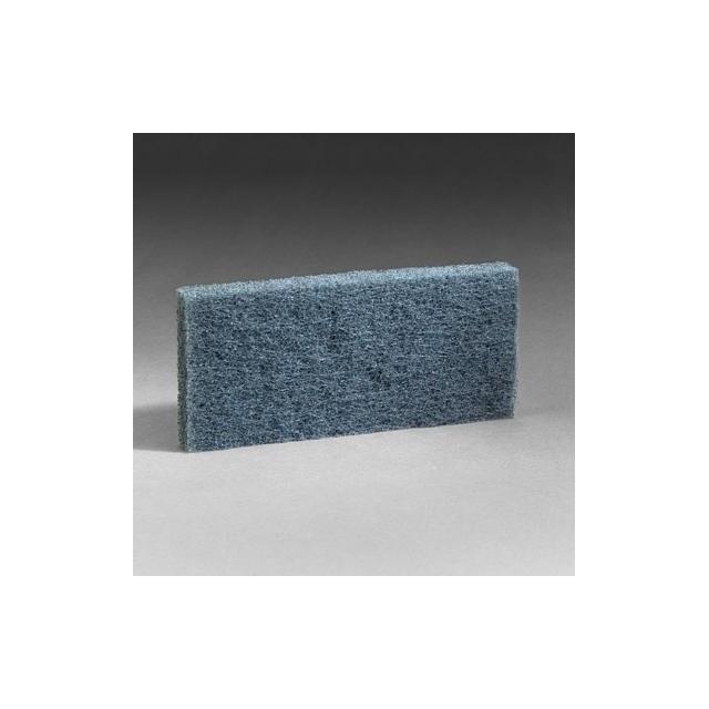 3M küürimiskäsn sinine - Pesumati