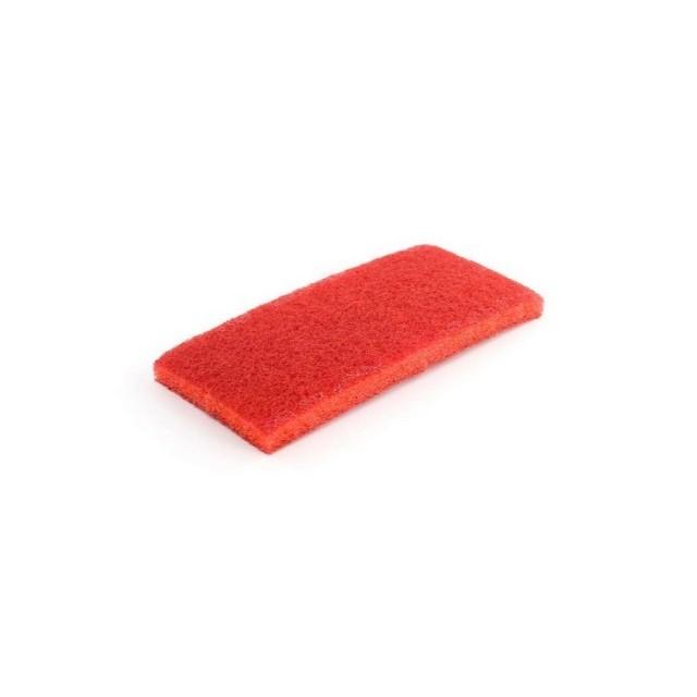 3M küürimiskäsn punane - Pesumati