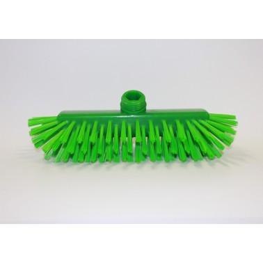 Roheline küürimishari 28,5x12cm - Pesumati