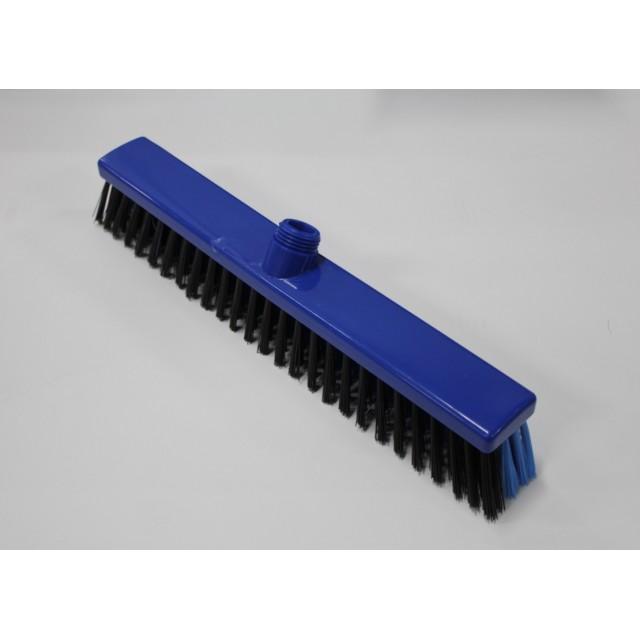 Sinine liithari 40x5cm - Pesumati
