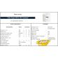 Grite Super MAXI 300 rullrätik, hülsita 300m - Pesumati