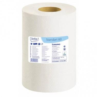 Grite Standart 60 paper towel roll - Pesumati