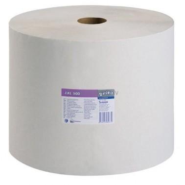 Grite Standart XXL 900 wiping paper - Pesumati