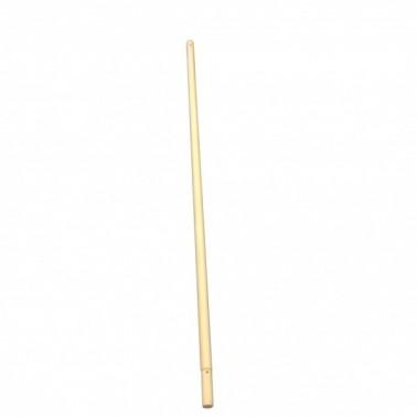 Puuvars 1,5m - Pesumati