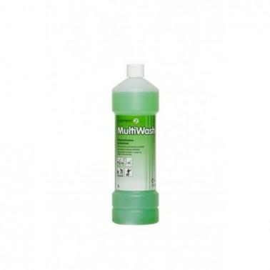 KE 2 Multi-Wash ülhpuhastusaine 1L - Pesumati