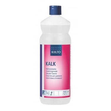 Lubja eemaldusaine Kiilto Kalk 1L - Pesumati