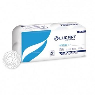 Lucart Strong 8.3 tualettpaber - Pesumati