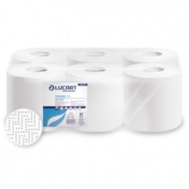 Lucart Strong 150 tualettpaber - Pesumati