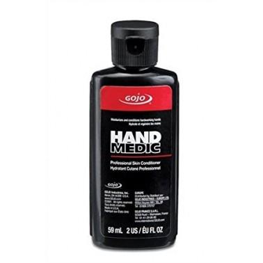 GOJO Hand Medic Professional kätekreem 60ml - Pesumati