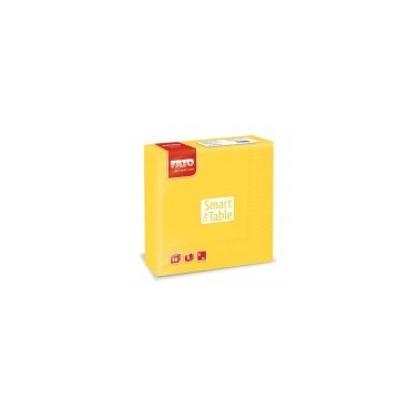 Salvrätik 2P 33x33 Lemon 50tk/pk - Pesumati