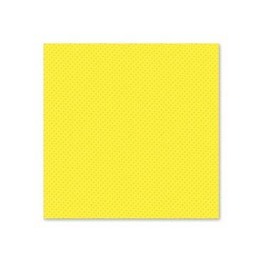 Salvrätik 2P 38x38 Star Lemon (Sidrun) 40tk/pk - Pesumati